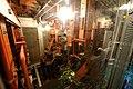 USS Bowfin - Electric Buses (8327595264).jpg