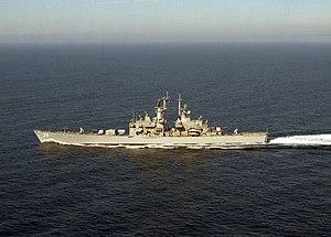 USS California (CGN-36) underway off California 1986.JPEG