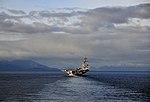 USS Carl Vinson operations 100315-N-RI884-324.jpg