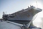 USS George H.W. Bush (CVN 77) 141021-N-LN619-004 (15443446448).jpg