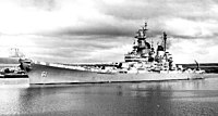 USS Iowa (BB-61).jpg