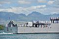 USS Lake Erie returns to Joint Base Pearl Harbor-Hickam 140616-N-IU636-118.jpg