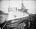 USS Maryland c1905 det.4a15775.jpg
