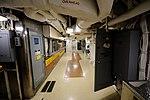 USS Missouri (8327917491).jpg