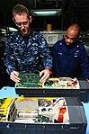 USS Nimitz action DVIDS175369.jpg