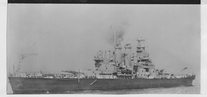 USS North Carolina in 1943 NARA AN 41 230 A.tif