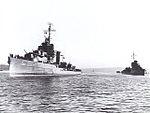 USS Reid (DD-369) and Mugford (DD-389) at Sydney c1943.JPG