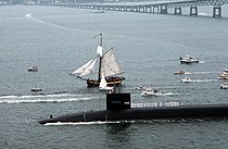 USS Rhode Island (SSBN-740).jpg