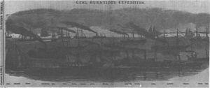 USS Uncas (1843).jpg