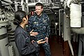 USS WILLIAM P. LAWRENCE (DDG 110) 130904-N-ZQ631-043 (9689498051).jpg