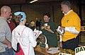 US Army 51008 College Night 3.jpg