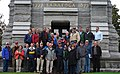 US Army 52508 RDECOM conducts staff ride to Saratoga.jpg
