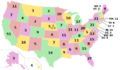 US Electoral College Map.PNG