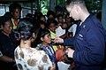 US Navy 020313-N-3429E-002 East Timor - humanitarian.jpg