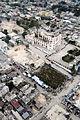 US Navy 100227-N-4995K-178 An aerial view of Port-au-Prince, Haiti.jpg