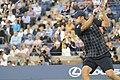 US Open 2009 317.jpg