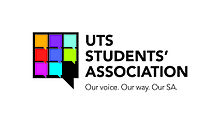 UTS Students' Association.jpg