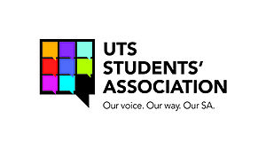 UTS Students' Association - Image: UTS Students' Association