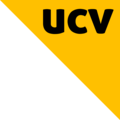 Ucvtv2013oficial.png