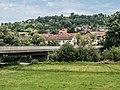 Uesslinger Brücke über die Thur, Uesslingen-Buch TG 20190805-jag9889.jpg