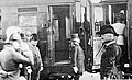 Ukrcaj Franje Ferdinanda na vlak u Metkoviću.jpg