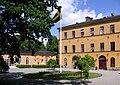 Ulvsunda slott 2008d.jpg