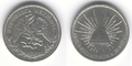 Un Peso Mexico 1908.PNG