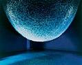 Un pedazo de cielo cristalizado RGB 01.jpg