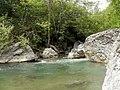 Una piscina naturale.jpg