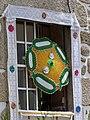 Una ventana original (14780249638).jpg