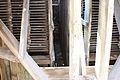 Underneath sugarloaf bat tower.jpg