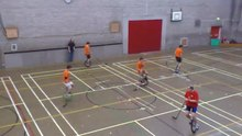 File:Unicycle Hockey - 3rd March 2012 - Cardiff vs. Severn Wheelers (Bristol).webm