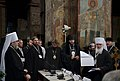 Unification council of Orthodox Church in Ukraine 74.jpg