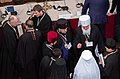 Unification council of Orthodox Church in Ukraine 79.jpg