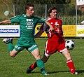 Union Geretsberg-ATSV Laab(Amateurfußball,Österreich).JPG