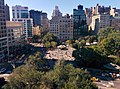 Union Square from above September 2014.jpeg