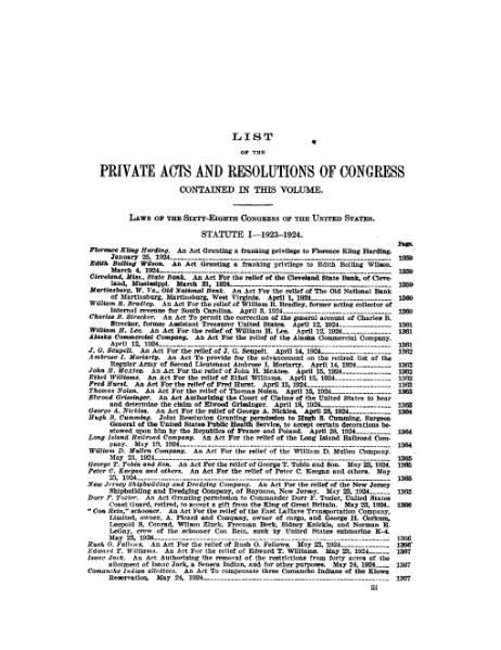 File:United States Statutes at Large Volume 43 Part 2.djvu