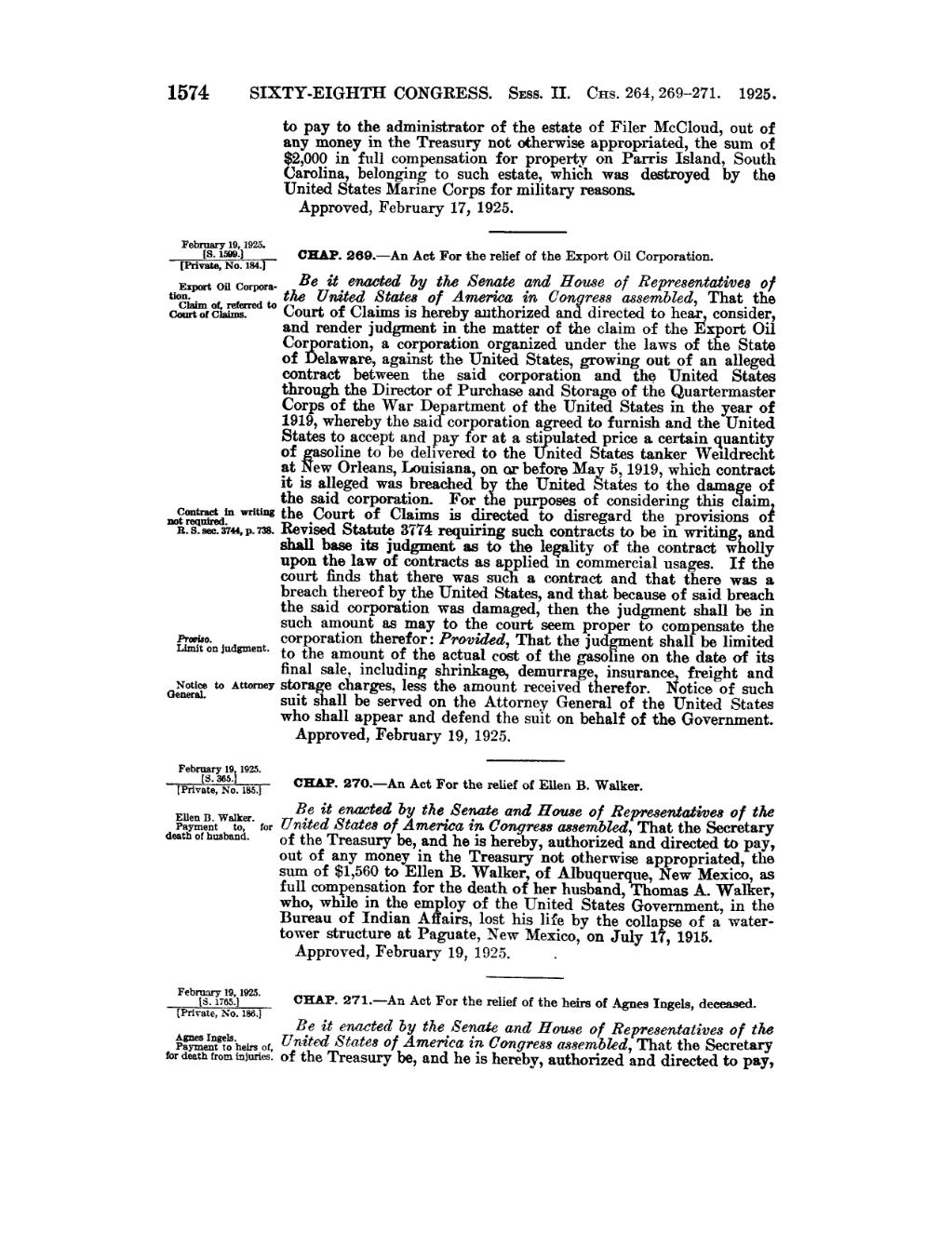 Page:United States Statutes at Large Volume 43 Part 2 djvu/230