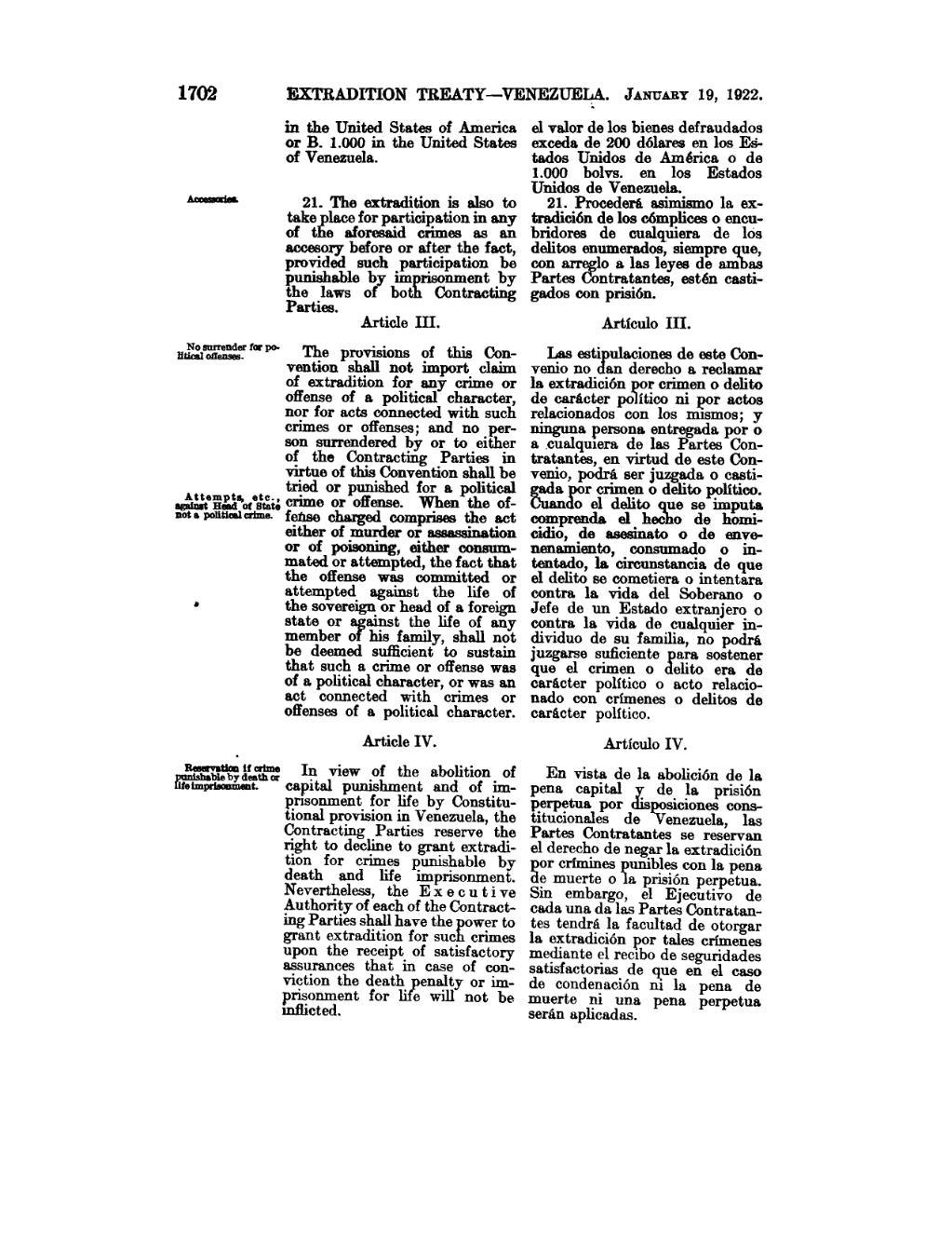 page united states statutes at large volume 43 part 2 djvu 355
