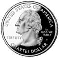 United States quarter, obverse, 2004.png