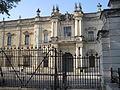 Universidad de Sevilla. Sevilla..JPG