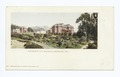 University of California, Berkeley, Calif (NYPL b12647398-62350).tiff