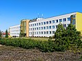 University of Life Sciences, Environment, Prague.jpg