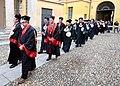 University of Pavia DSCF4393 (26637690139).jpg