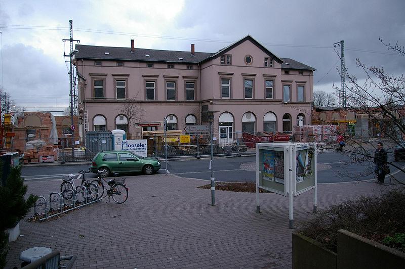 File:Unna Bahnhof IMGP3163.jpg