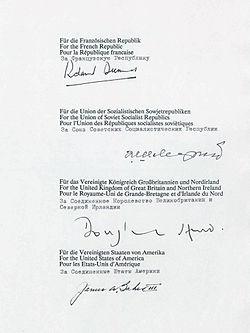 Unterschriften 2+4.jpg