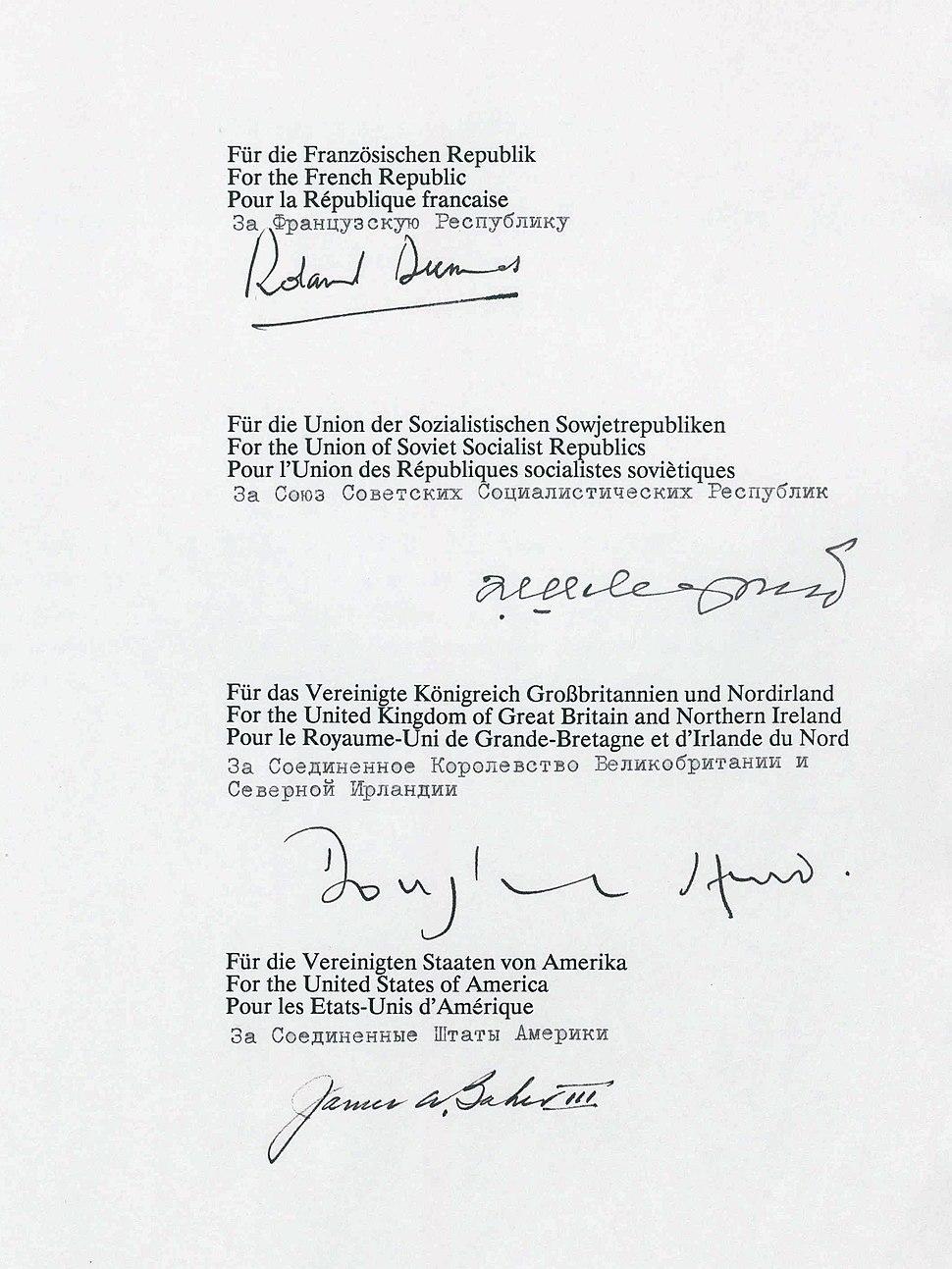 Unterschriften 2%2B4.jpg