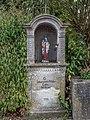 Untersteinbach-Marter--125127.jpg