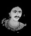 Upendra Bhanja.png