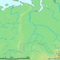 UralOb.png